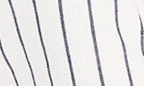 Rail Road Stripe swatch image