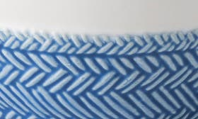 Delft Blue/ Whitewash swatch image