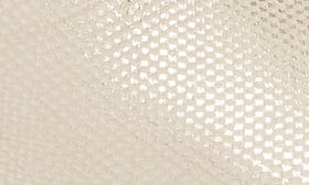 Gold Shimmer Fabric swatch image