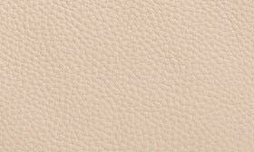 New Bisque swatch image