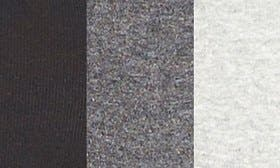 Black/ Grey Assorted swatch image