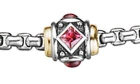 Pink Tourmaline swatch image