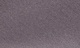 Grey Satin swatch image