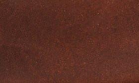 Bourbon Yuma Leather swatch image