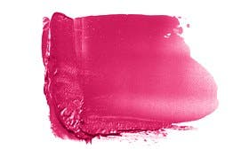 Flash Of Pink swatch image