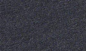 Denim Blue swatch image
