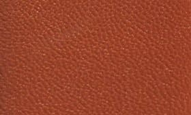 Steel/ Saddle Brown swatch image