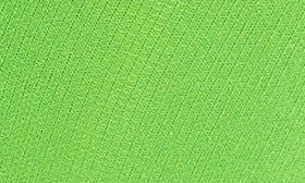Lime swatch image