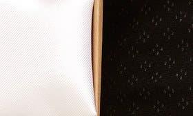 Black Tie swatch image