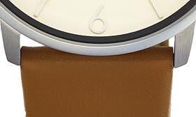 Brown/ Beige swatch image