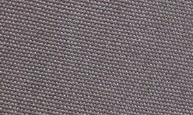 Forge Grey/ Feather Grey swatch image