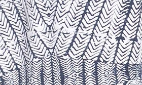Stamped Feathers swatch image