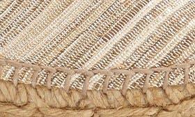 Stone Fabric swatch image