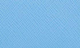 Nile Blue swatch image