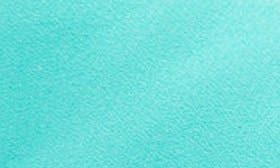 Sea Water Blue swatch image