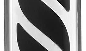 Ss/ Black Onyx swatch image