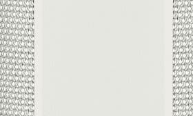 Cloud White swatch image