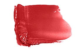 Red Stiletto swatch image