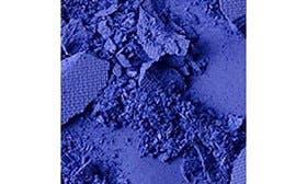 Atlantic Blue (M) swatch image