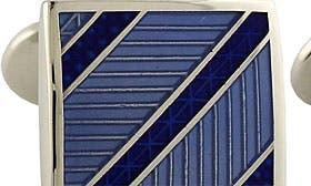 Light Blue/ Blue/ Silver swatch image