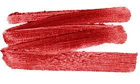03 Mightiest Maraschino swatch image