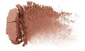 Toffee swatch image