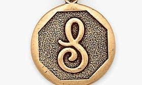 S - Rafaelian Gold swatch image