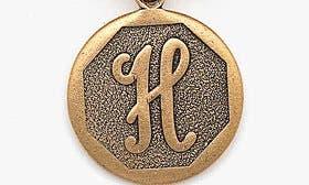 H - Rafaelian Gold swatch image