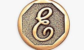 E - Rafaelian Gold swatch image