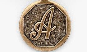 A - Rafaelian Gold swatch image