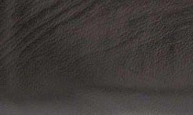 Black Tglove swatch image