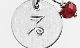 Capricorn swatch image