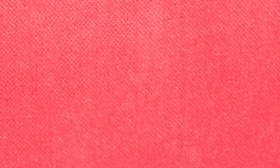 Peach Pink swatch image