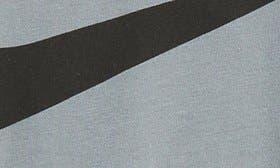 Cool Grey/ Cool Grey/ Black swatch image