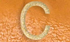 Brown-C swatch image