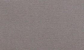 Dewy Grey swatch image