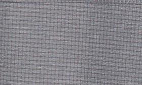 Mid Grey swatch image