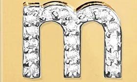 Gold-M swatch image