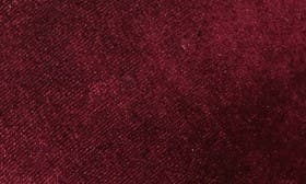 Wine Velvet swatch image