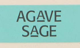 Agave Sage swatch image