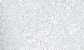 White swatch image