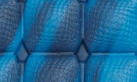 Blue Marine swatch image