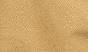 Tan Antique swatch image