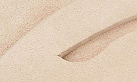 Rose Suede swatch image