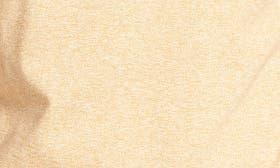 Gingersnap swatch image