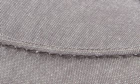 Grey Chambray Canvas swatch image