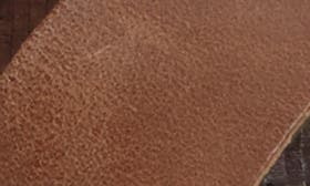 Vertiver Leather swatch image