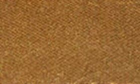 Dark Tan swatch image