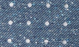 Serene Blue swatch image