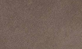 Dark Olive Leather swatch image